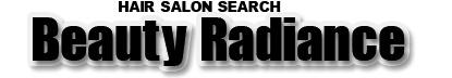 美容室・美容師のためのSNSマッチングサイト